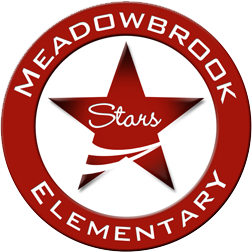Meadowbrook Stars