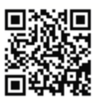 QR code for text a tip