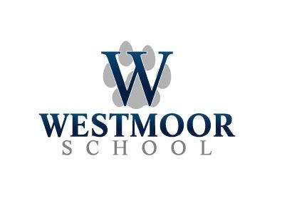 Westmoor School bulldogs