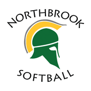 Northbrook Softball League